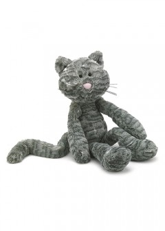 Jellycat Merryday Cat - Medium