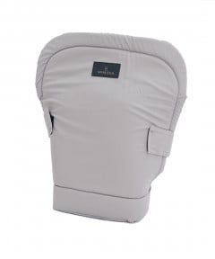 Mimosa Aircool Infant Insert