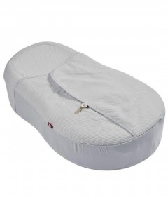 Cocoonababy Light Weight Replacement Cover - Grey