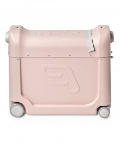 Jetkids by Stokke - Pink Lemonade