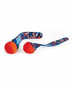 Zoggs Dive Ball - 2pcs