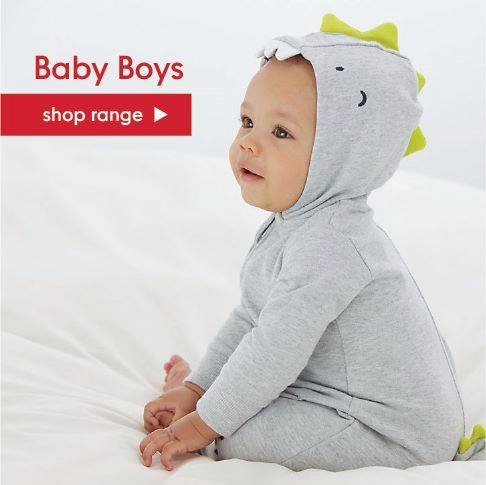 No 1 In Maternity Baby And Children Products