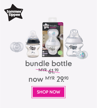 No  1 in Maternity, Baby and Children Products | Mothercare Malaysia