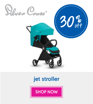 54ff903e39 No. 1 in Maternity, Baby and Children Products | Mothercare Malaysia