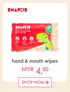 snapkis wipes rm4