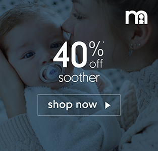 soother40%