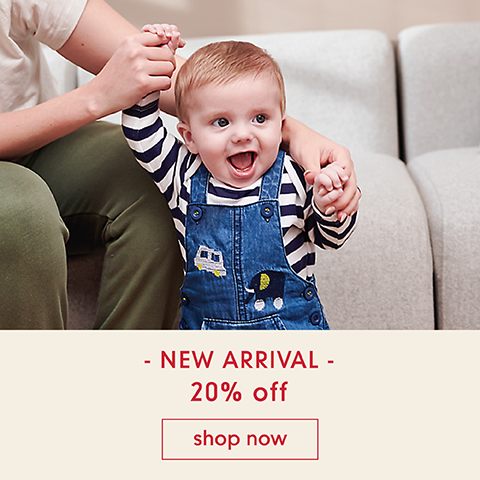 mothercare new arrival fashion