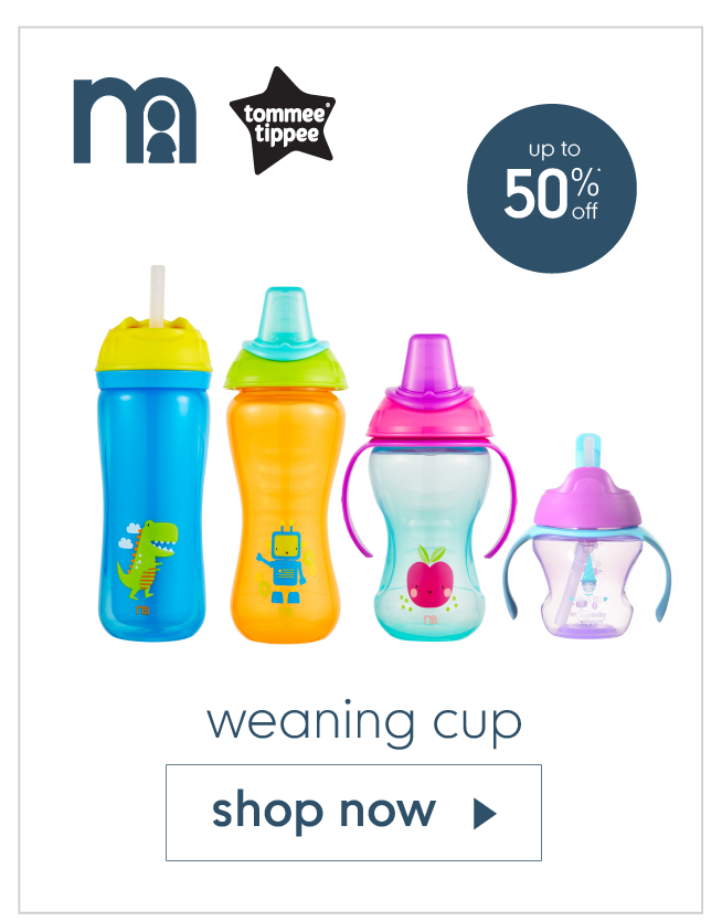 cup 50%