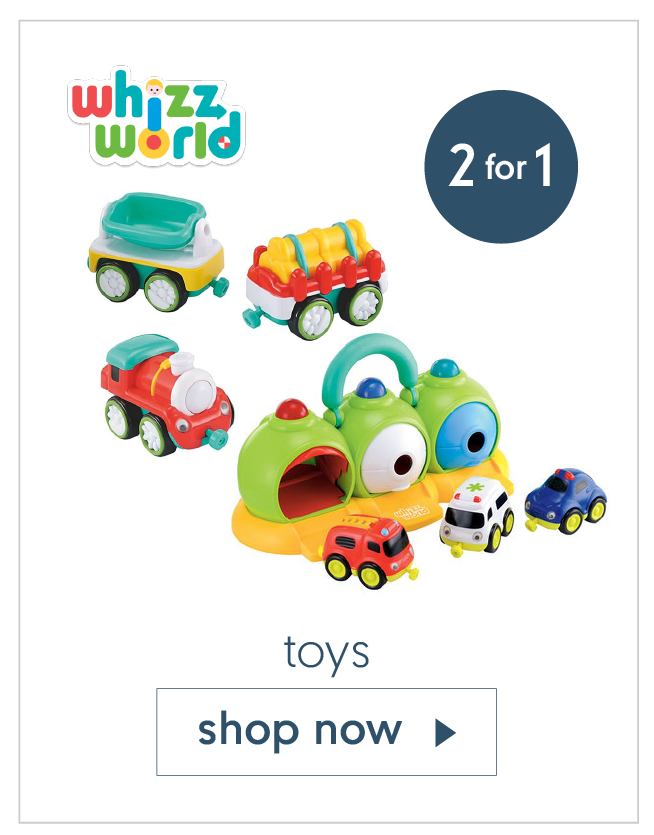 toys buy 2 for 1