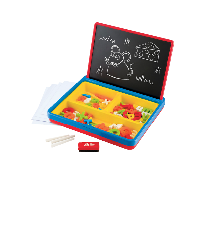 magnetic playcentre